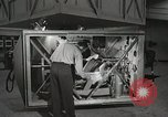 Image of Malcolm S Carpenter Ohio United States USA, 1959, second 27 stock footage video 65675023419