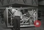 Image of Malcolm S Carpenter Ohio United States USA, 1959, second 28 stock footage video 65675023419