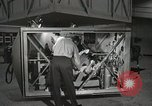 Image of Malcolm S Carpenter Ohio United States USA, 1959, second 29 stock footage video 65675023419
