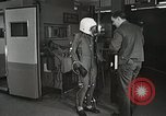 Image of Astronaut Bob Solliday Ohio United States USA, 1959, second 19 stock footage video 65675023424