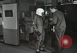 Image of Astronaut Bob Solliday Ohio United States USA, 1959, second 20 stock footage video 65675023424