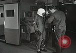 Image of Astronaut Bob Solliday Ohio United States USA, 1959, second 23 stock footage video 65675023424