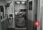 Image of Astronaut Bob Solliday Ohio United States USA, 1959, second 43 stock footage video 65675023424
