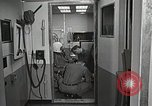Image of Astronaut Bob Solliday Ohio United States USA, 1959, second 47 stock footage video 65675023424