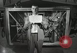 Image of Astronaut Bob Solliday Ohio United States USA, 1959, second 3 stock footage video 65675023425