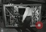 Image of Astronaut Bob Solliday Ohio United States USA, 1959, second 13 stock footage video 65675023425