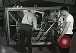 Image of Astronaut Bob Solliday Ohio United States USA, 1959, second 14 stock footage video 65675023425