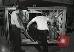 Image of Astronaut Bob Solliday Ohio United States USA, 1959, second 17 stock footage video 65675023425