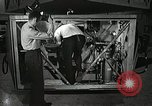 Image of Astronaut Bob Solliday Ohio United States USA, 1959, second 20 stock footage video 65675023425