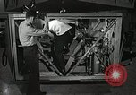 Image of Astronaut Bob Solliday Ohio United States USA, 1959, second 21 stock footage video 65675023425