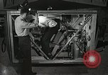 Image of Astronaut Bob Solliday Ohio United States USA, 1959, second 22 stock footage video 65675023425