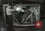 Image of Astronaut Bob Solliday Ohio United States USA, 1959, second 23 stock footage video 65675023425