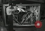 Image of Astronaut Bob Solliday Ohio United States USA, 1959, second 24 stock footage video 65675023425