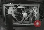 Image of Astronaut Bob Solliday Ohio United States USA, 1959, second 28 stock footage video 65675023425