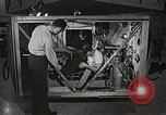 Image of Astronaut Bob Solliday Ohio United States USA, 1959, second 29 stock footage video 65675023425