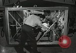 Image of Astronaut Bob Solliday Ohio United States USA, 1959, second 31 stock footage video 65675023425