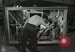 Image of Astronaut Bob Solliday Ohio United States USA, 1959, second 33 stock footage video 65675023425