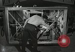 Image of Astronaut Bob Solliday Ohio United States USA, 1959, second 34 stock footage video 65675023425