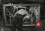 Image of Astronaut Bob Solliday Ohio United States USA, 1959, second 35 stock footage video 65675023425