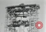 Image of German V 2 Rocket New Mexico United States USA, 1946, second 18 stock footage video 65675023440