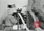 Image of German V 2 Rocket New Mexico United States USA, 1946, second 19 stock footage video 65675023441
