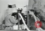 Image of German V 2 Rocket New Mexico United States USA, 1946, second 20 stock footage video 65675023441