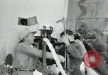 Image of German V 2 Rocket New Mexico United States USA, 1946, second 26 stock footage video 65675023441
