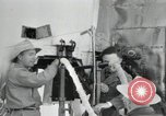 Image of German V 2 Rocket New Mexico United States USA, 1946, second 29 stock footage video 65675023441