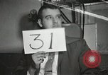 Image of Malcolm S Carpenter Ohio United States USA, 1959, second 1 stock footage video 65675023447