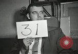 Image of Malcolm S Carpenter Ohio United States USA, 1959, second 3 stock footage video 65675023447