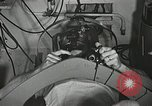 Image of Astronaut Frank D Frazier Ohio United States USA, 1959, second 30 stock footage video 65675023448