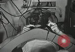 Image of Astronaut Frank D Frazier Ohio United States USA, 1959, second 38 stock footage video 65675023448
