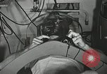 Image of Astronaut Frank D Frazier Ohio United States USA, 1959, second 40 stock footage video 65675023448