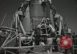 Image of Atlas Missile 6 B Cape Canaveral Florida USA, 1958, second 39 stock footage video 65675023458
