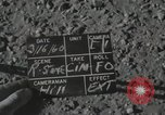 Image of Redstone Missile New Mexico United States USA, 1960, second 3 stock footage video 65675023464