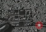 Image of Redstone Missile New Mexico United States USA, 1960, second 4 stock footage video 65675023464