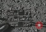 Image of Redstone Missile New Mexico United States USA, 1960, second 5 stock footage video 65675023464