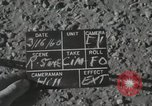 Image of Redstone Missile New Mexico United States USA, 1960, second 7 stock footage video 65675023464
