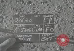 Image of Redstone Missile New Mexico United States USA, 1960, second 9 stock footage video 65675023464