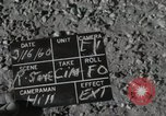 Image of Redstone Missile New Mexico United States USA, 1960, second 11 stock footage video 65675023464