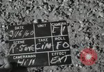 Image of Redstone Missile New Mexico United States USA, 1960, second 13 stock footage video 65675023464