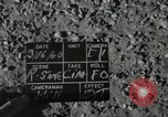 Image of Redstone Missile New Mexico United States USA, 1960, second 16 stock footage video 65675023464