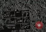 Image of Redstone Missile New Mexico United States USA, 1960, second 18 stock footage video 65675023464