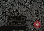 Image of Redstone Missile New Mexico United States USA, 1960, second 19 stock footage video 65675023464