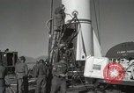 Image of Redstone Missile New Mexico United States USA, 1960, second 45 stock footage video 65675023464