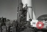 Image of Redstone Missile New Mexico United States USA, 1960, second 46 stock footage video 65675023464