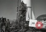 Image of Redstone Missile New Mexico United States USA, 1960, second 58 stock footage video 65675023464