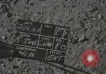 Image of Preparing Redstone Missile for launch New Mexico United States USA, 1960, second 3 stock footage video 65675023465