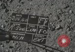 Image of Preparing Redstone Missile for launch New Mexico United States USA, 1960, second 5 stock footage video 65675023465