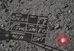 Image of Preparing Redstone Missile for launch New Mexico United States USA, 1960, second 6 stock footage video 65675023465